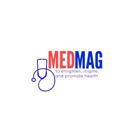 Medarchive Magazine