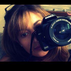 Emmanuelle.b Photography