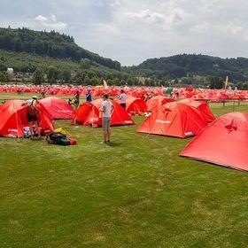 campinggadgets