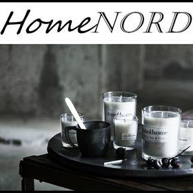 HomeNord