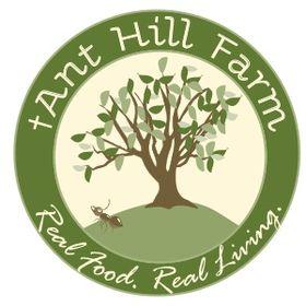 Tant Hill Farm,llc