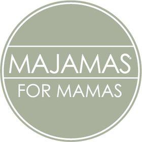 MAJAMAS for Mamas