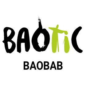 Baotic