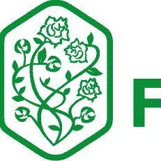 Floribunda.pl garden roses