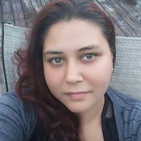 Melissa Kovacs