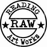 Reading Art Works