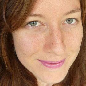Amalia de Jong