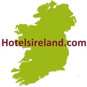 Hotelsireland .com