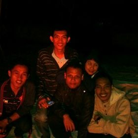 Danang Trisaksono