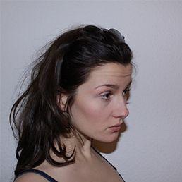Eva Geib