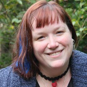 Shelley Bunyard