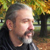 Iner Muhamedov