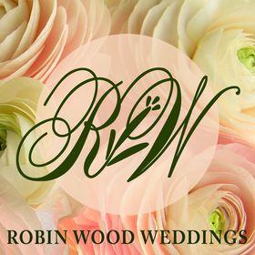 Robin Wood Weddings