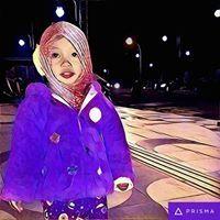 Wandi Irhaby