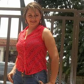 Yohana Garcia