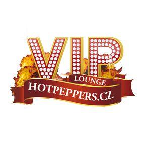 Hot Peppers Prague, Czech Republic
