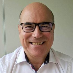 Jean-Michel Jeantet