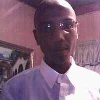 Thabo Lucas Mataboge