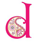 desi Beauty blog