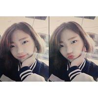 HyeWon Jang