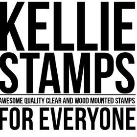 Kellie Stamps