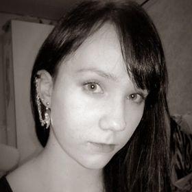Jasmin Niskanen