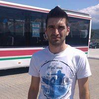 Lungulescu Constantin