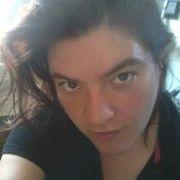 Lilian Valladares