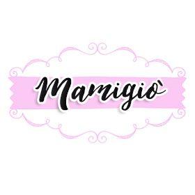 MamiGio .