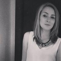 Aleksandra Malinowska
