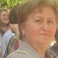 Dorina Veres