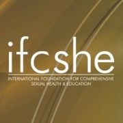 IFCSHE
