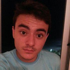 Gabriiel Ramos