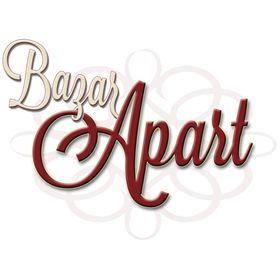 BazarApart