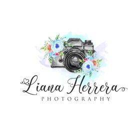 Liana Herrera Photography   Santa Clarita Photographer
