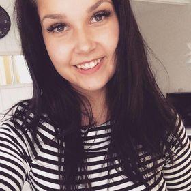 Anna-Maria Kariaho