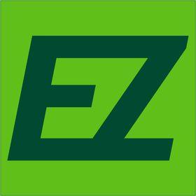 Endurance Zone