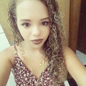 Yasmin Souza