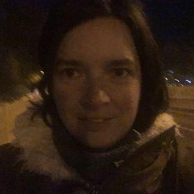 Judit Szőcs
