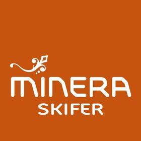 Minera Skifer