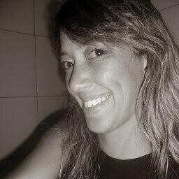 Dalila Nunes
