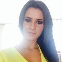 Roxana Lasek