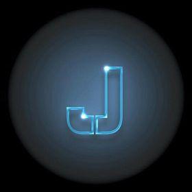 Bracelet Concept By J