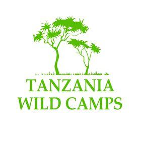 Best Camping Safari