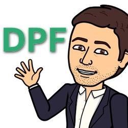 Dubai Personal Finance