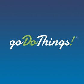 GoDoThings