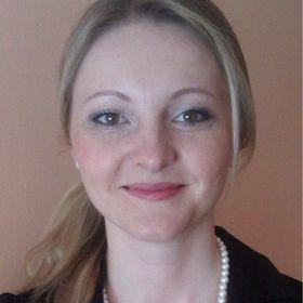 Janka Nagyova
