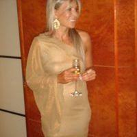 Wendy Di Giovanni