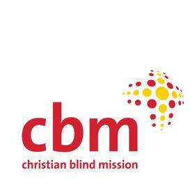 cbm Canada