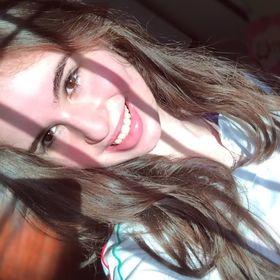 Alice Brito